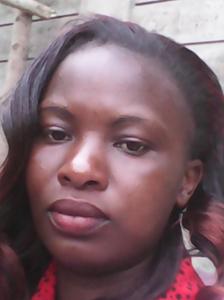 Jane_Mwangi